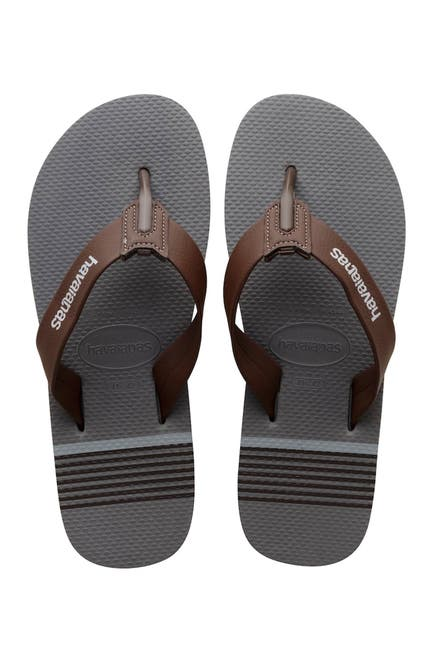 Image of Havaianas Urban Craft Flip Flop