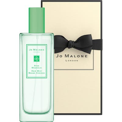 Jo Malone London(TM) Star Magnolia Hair Mist (Limited Edition)