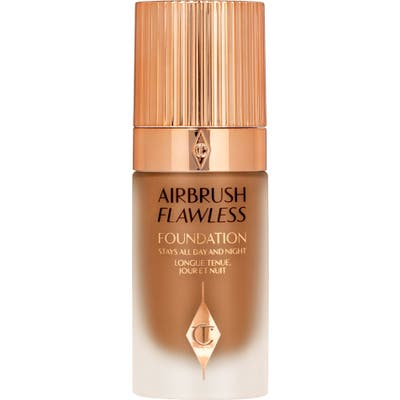 Charlotte Tilbury Airbrush Flawless Foundation - 13 Cool