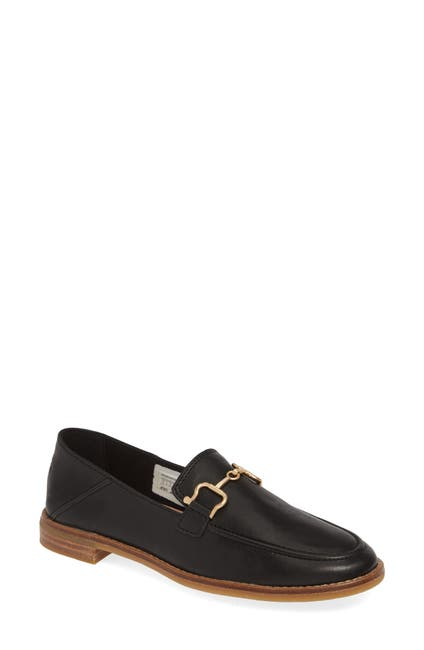 Image of Sperry Seaport Buckle Loafer