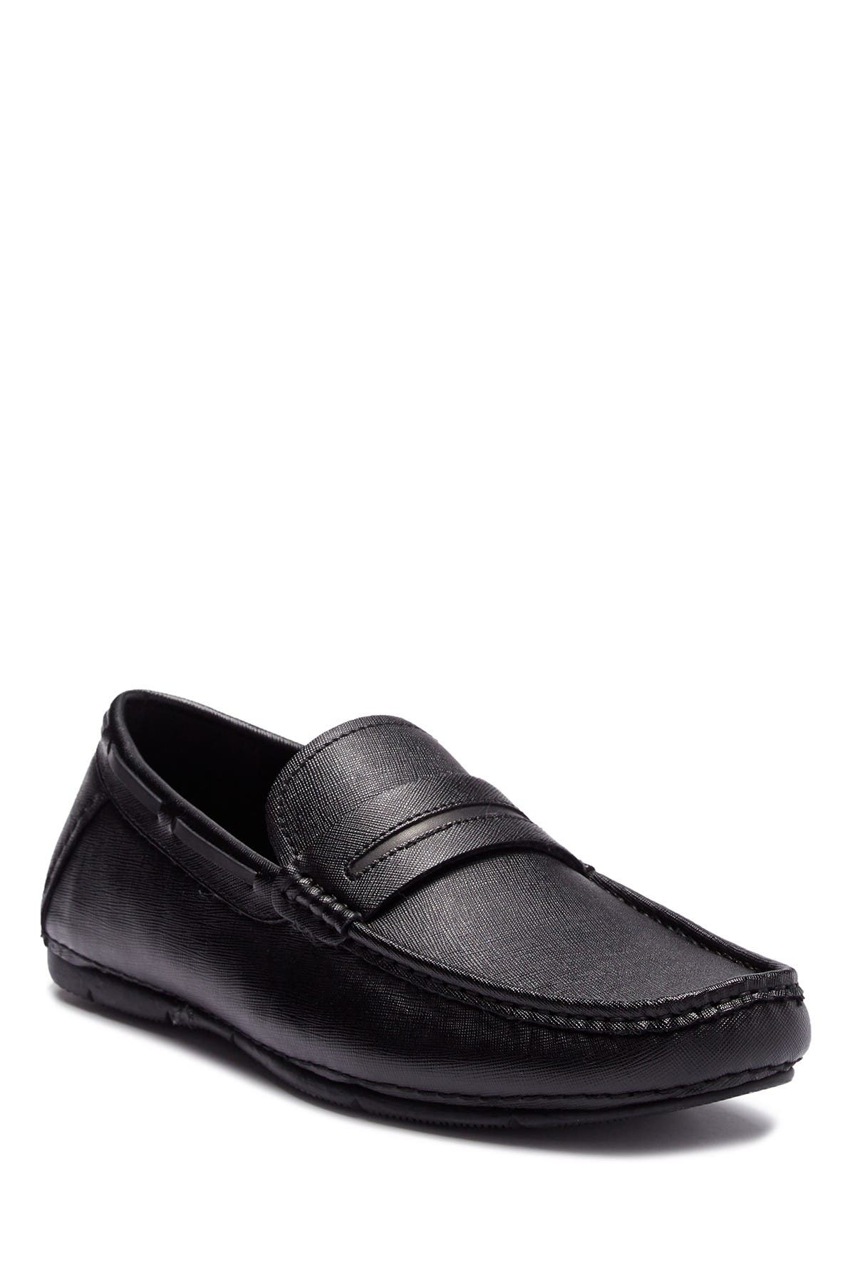 Image of Kenneth Cole Reaction Penny Loafer