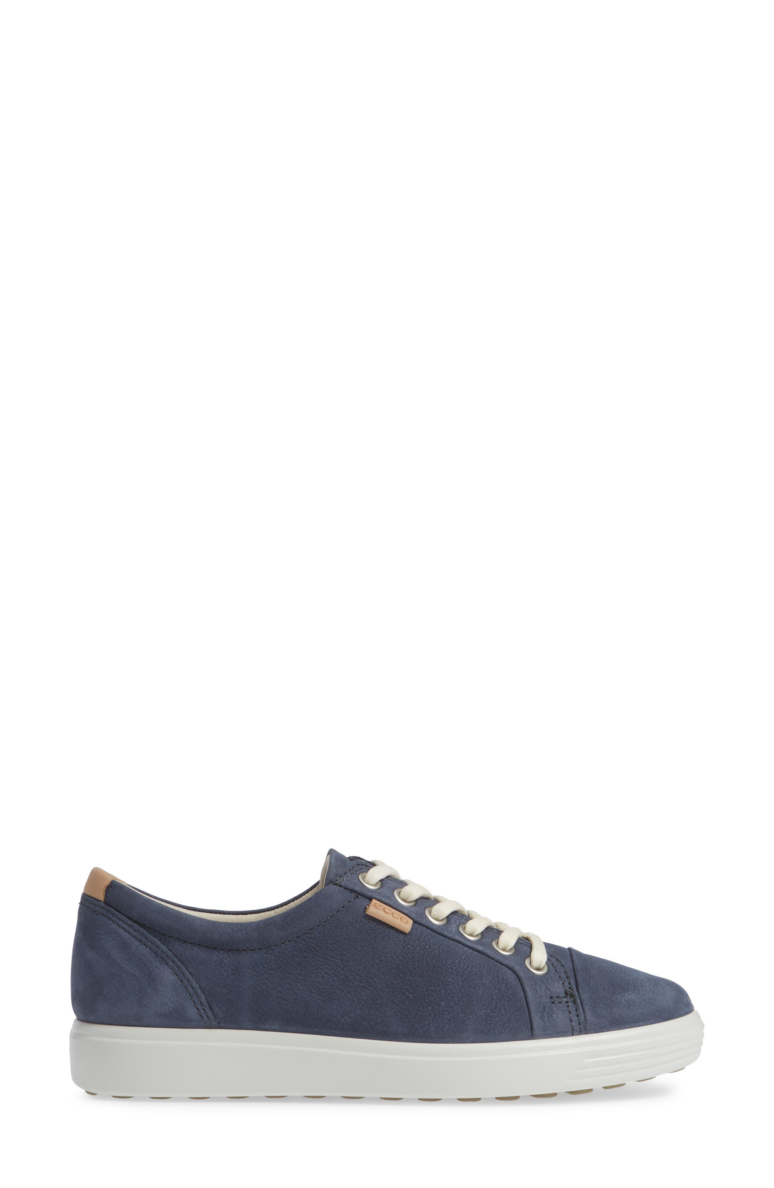 ,                             Soft 7 Sneaker,                             Alternate thumbnail 104, color,                             466
