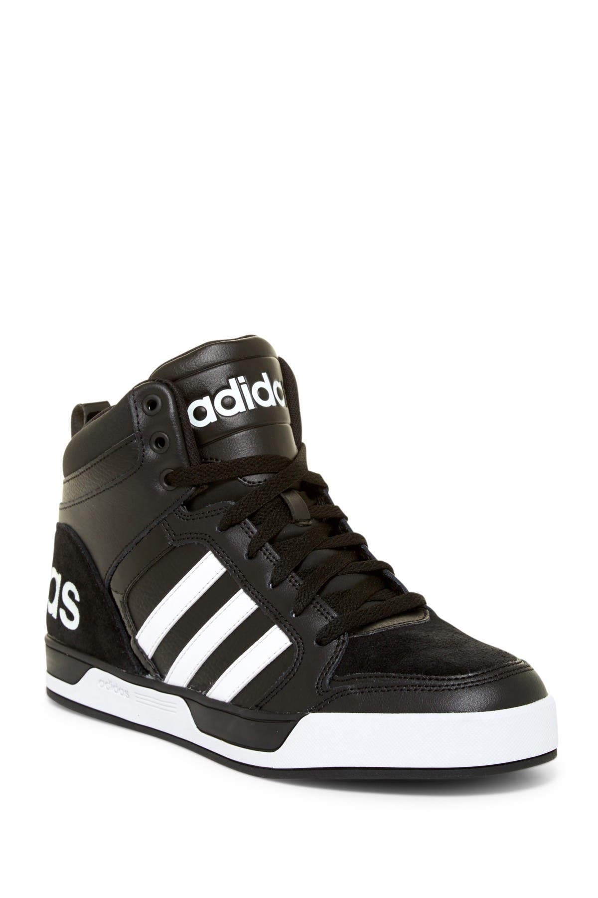 adidas   Raleigh 9Tis Mid Sneaker