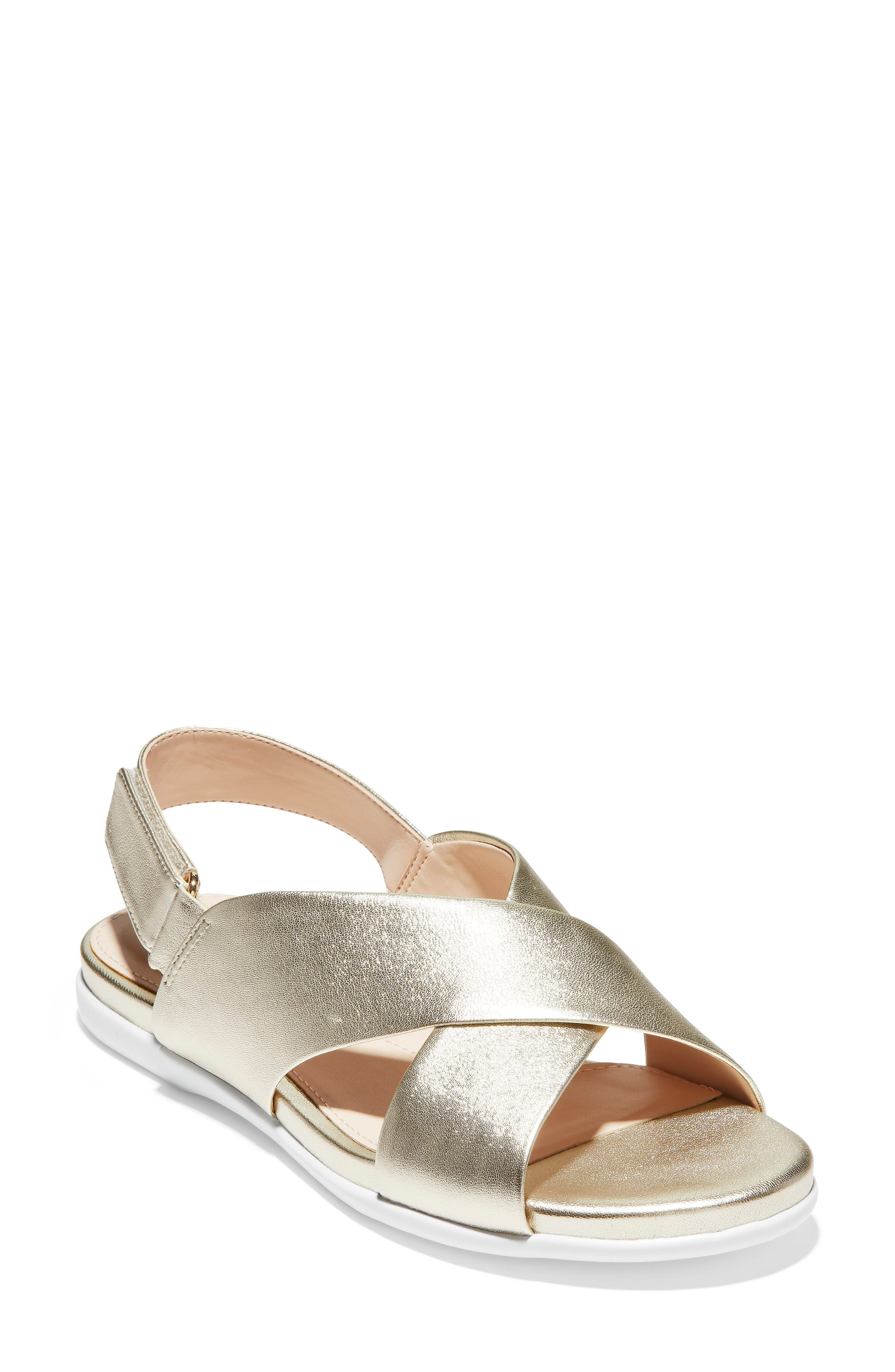Image of Cole Haan Grand Ambition Sandal