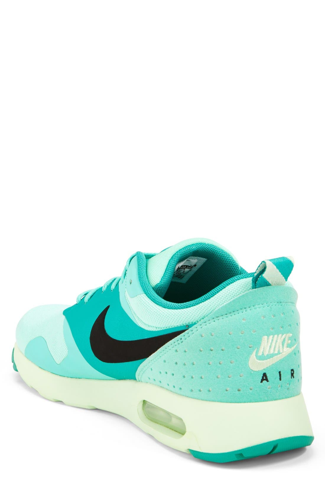 ,                             'Air Max Tavas' Sneaker,                             Alternate thumbnail 141, color,                             300