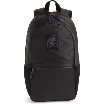Timberland Classic Backpack - Black