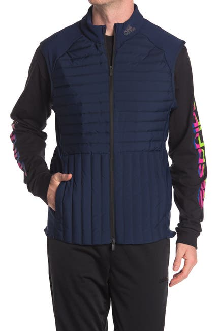 Image of adidas Frostguard Insulated Vest