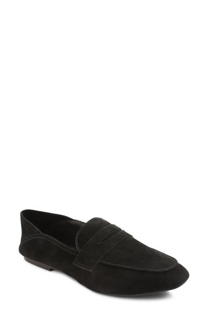 Kensie RICHELLE CONVERTIBLE LOAFER