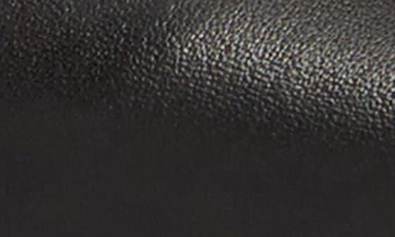 BLACK   17