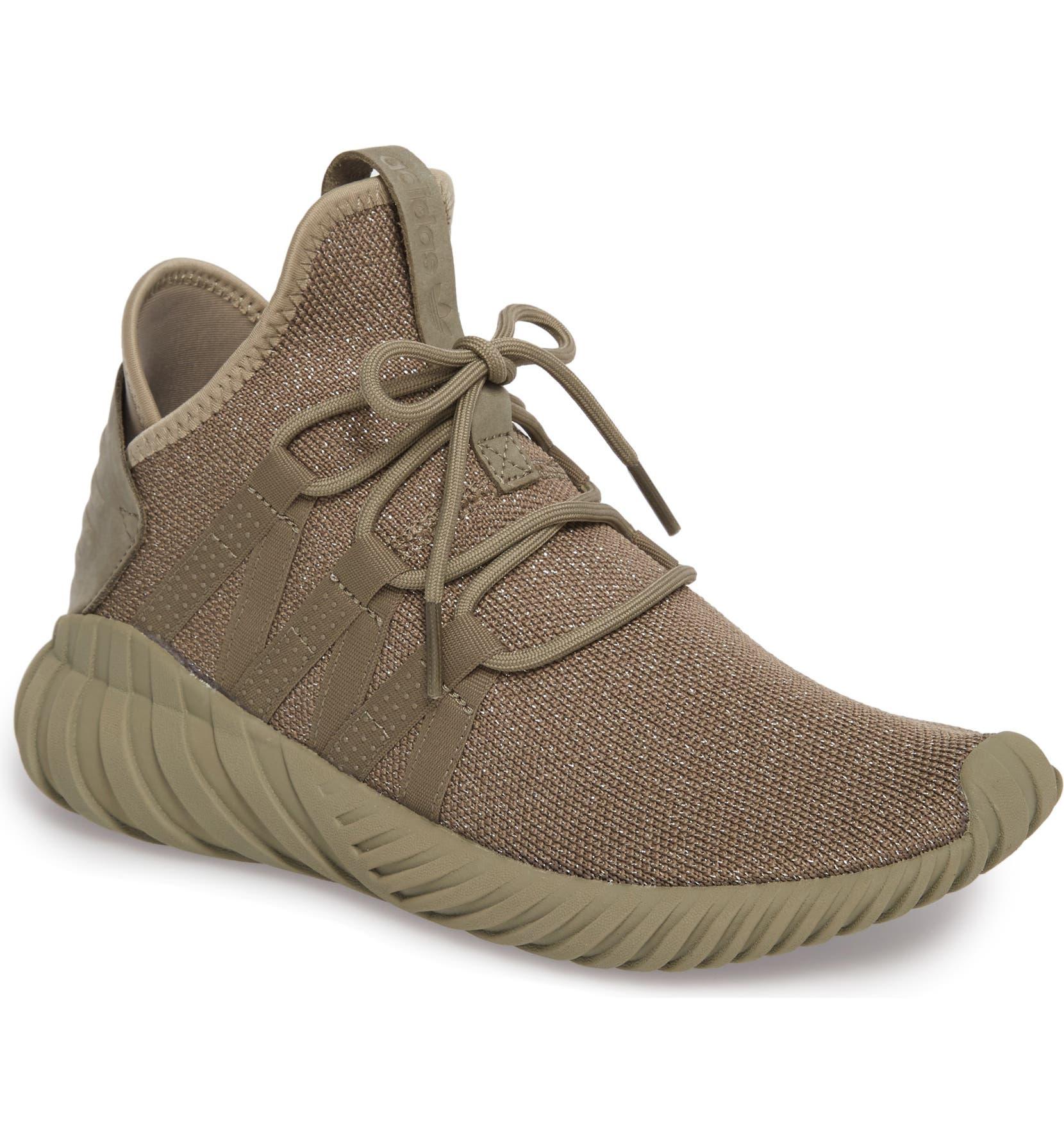 7c258755a adidas Tubular Dawn Primeknit Sneaker (Women) | Nordstrom