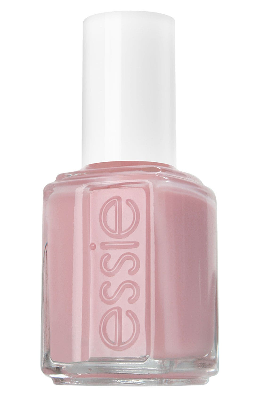 ,                             <sup>®</sup> Nail Polish - Pinks,                             Main thumbnail 37, color,                             691