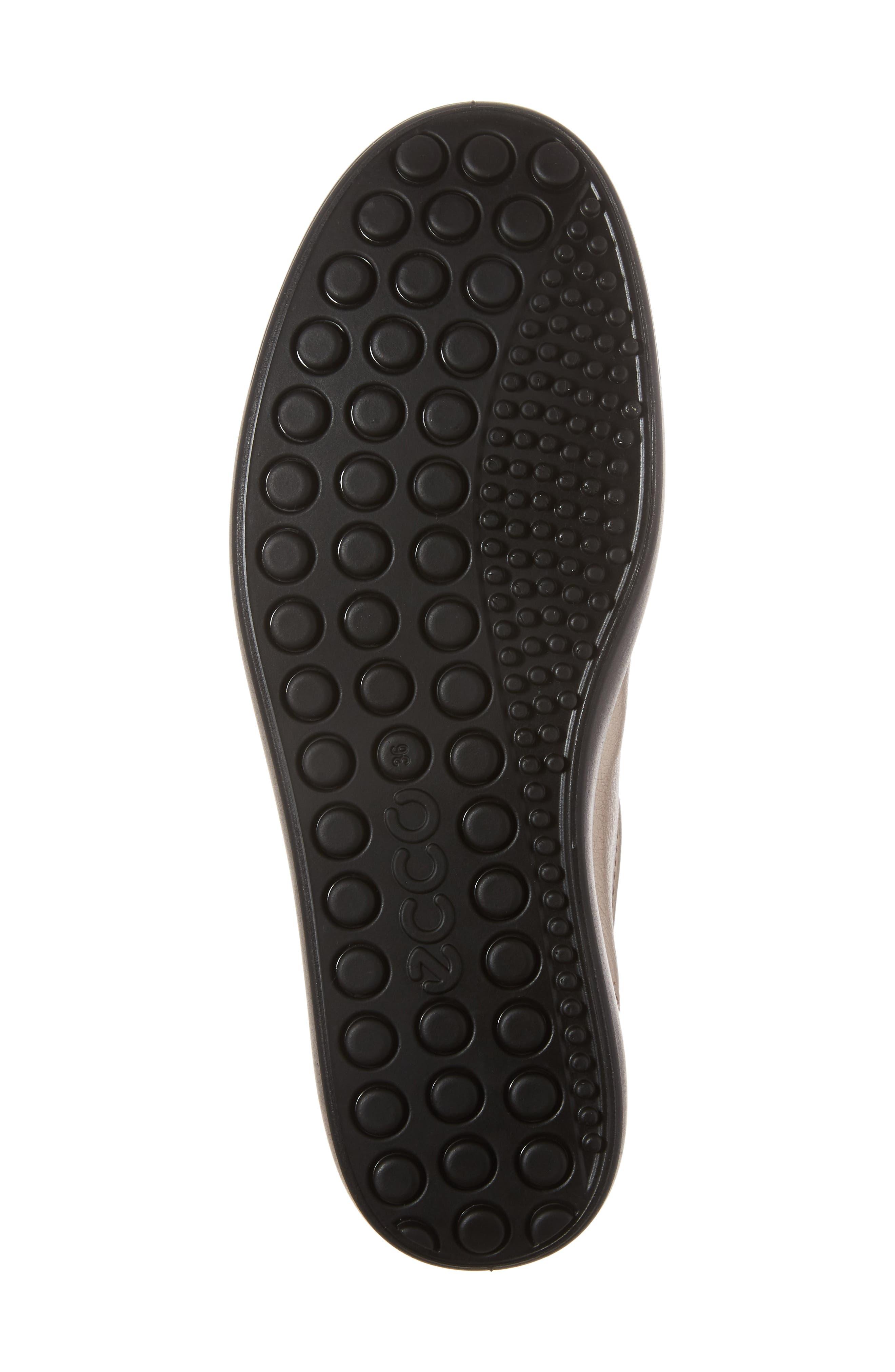 ,                             Soft 7 Sneaker,                             Alternate thumbnail 214, color,                             050