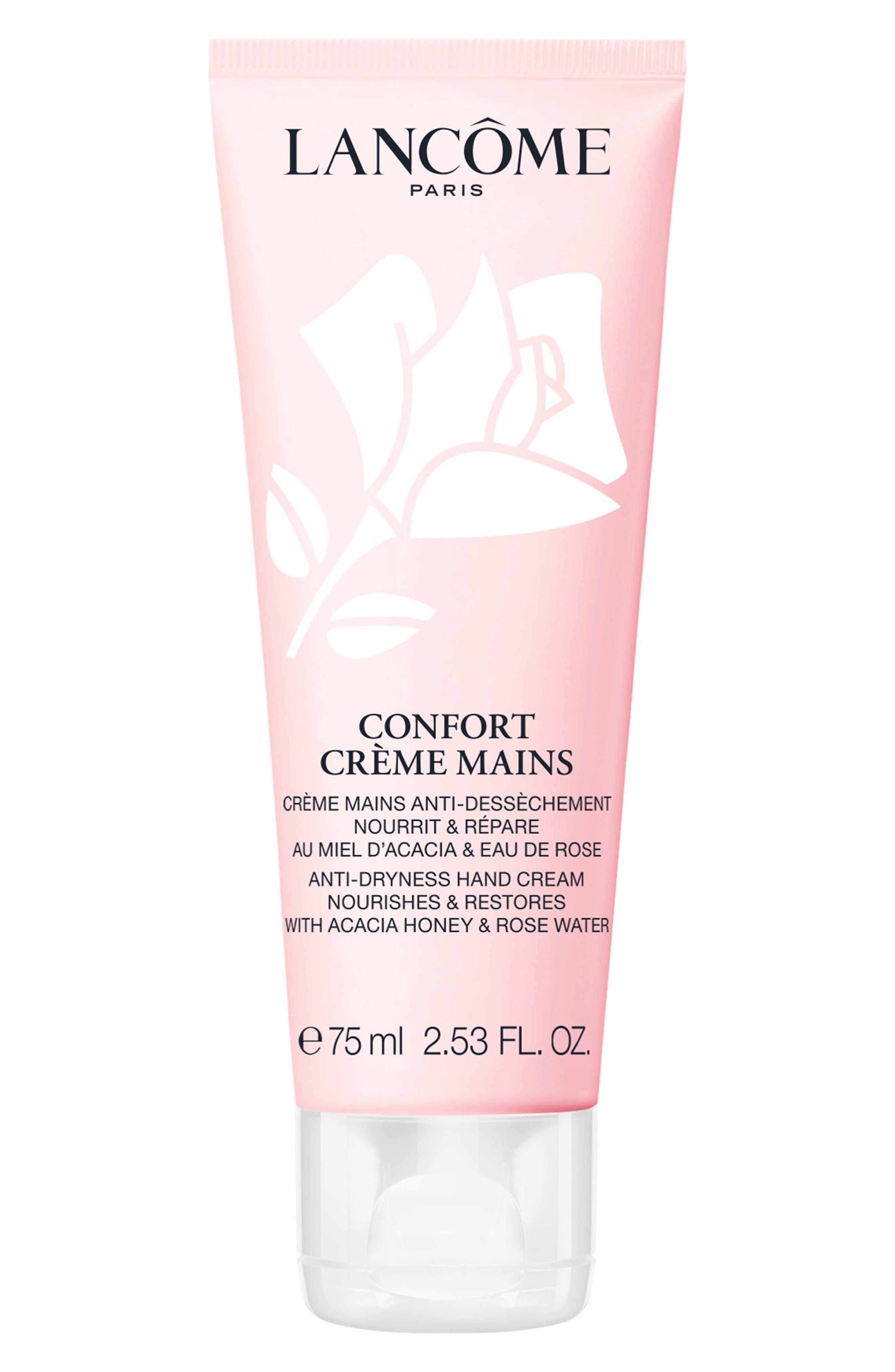 Confort Hand Cream | Nordstrom