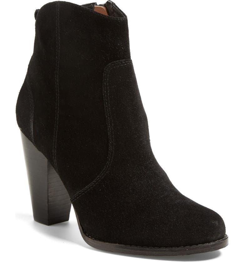 JOIE Dalton Boot, Main, color, 001