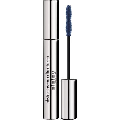 Sisley Paris Phyto-Mascara Ultra-Stretch - Deep Blue