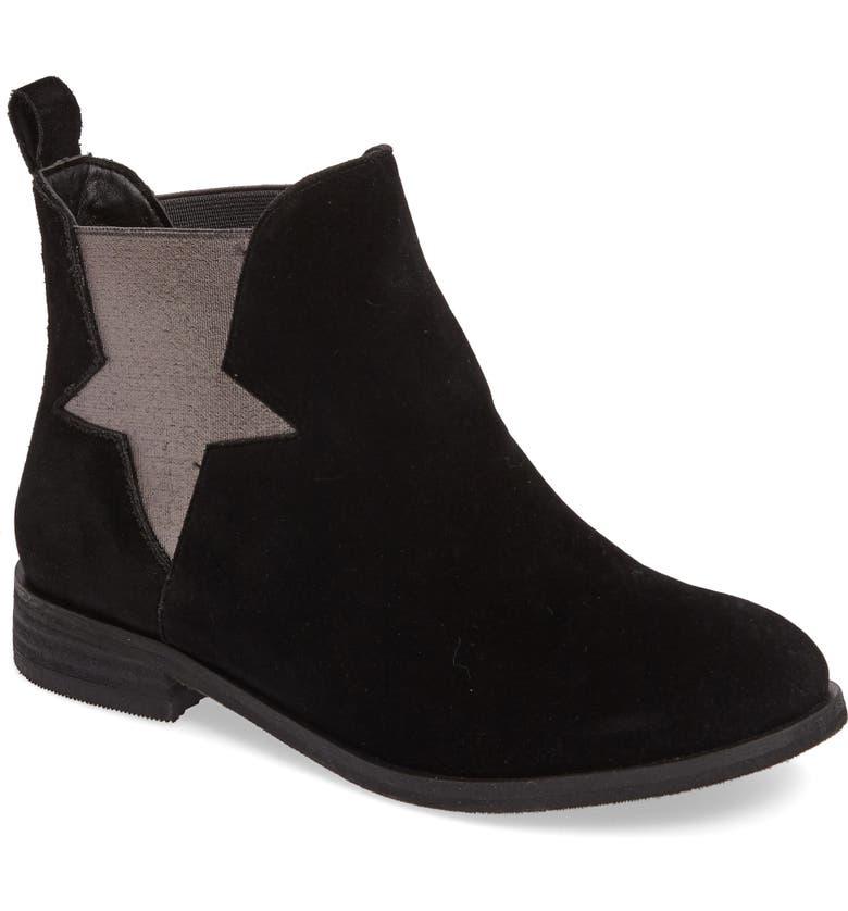 TREASURE & BOND Brenna Boot, Main, color, 001