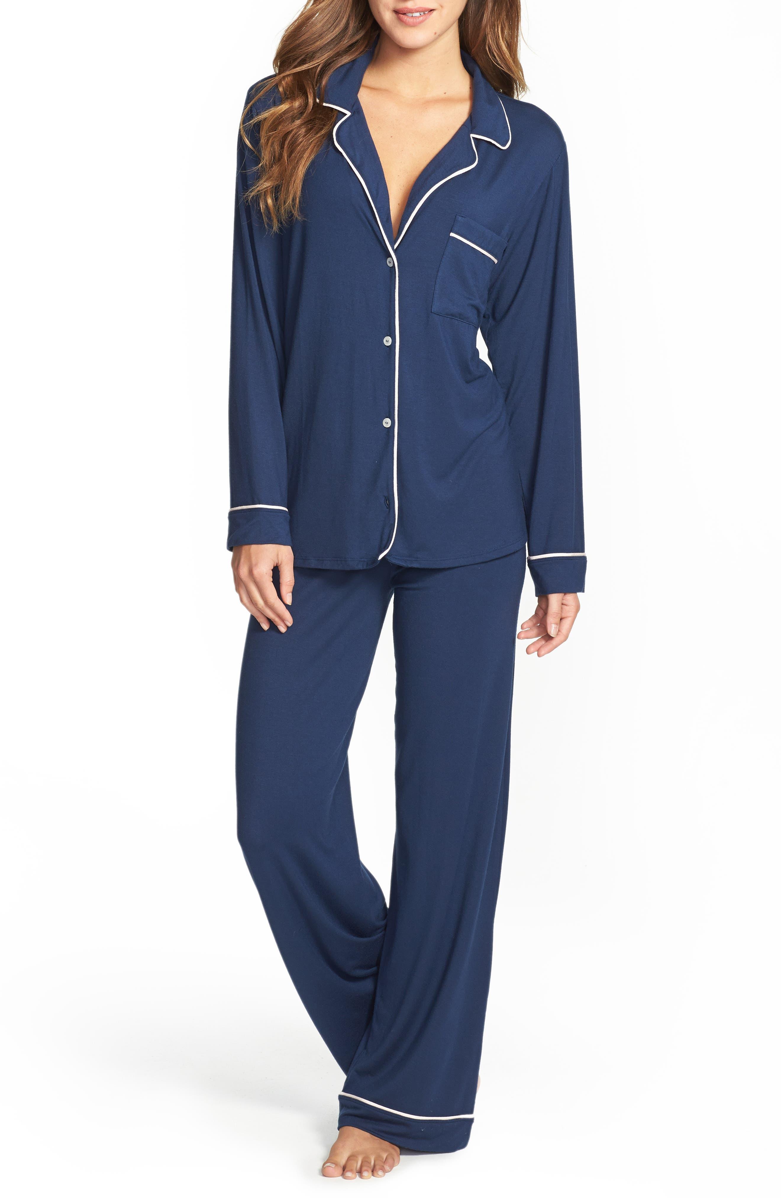 'Giselle' Pajamas
