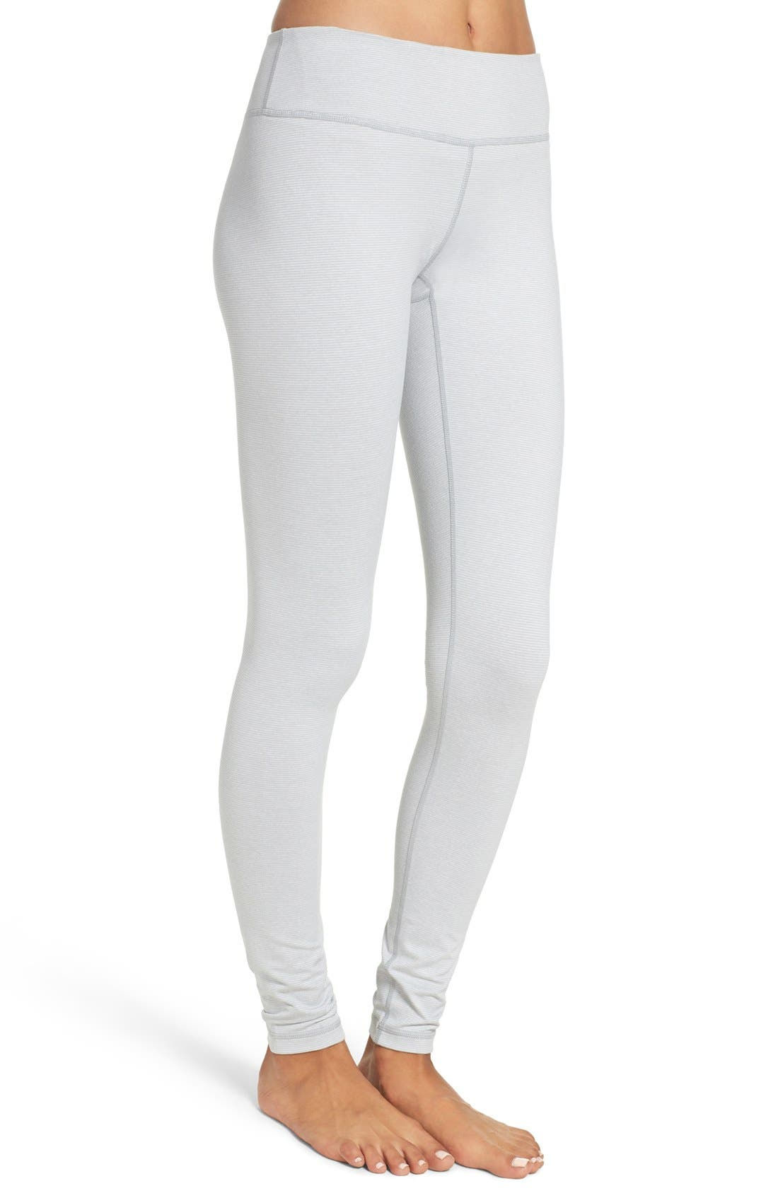 ,                             Live In Leggings,                             Alternate thumbnail 43, color,                             035