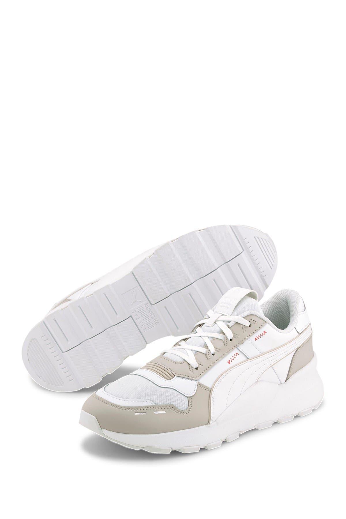 PUMA RS 2.0 Base Sneaker