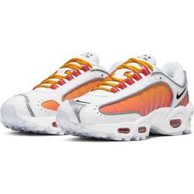 Nike Air Max Tailwind Iv Sneaker, White