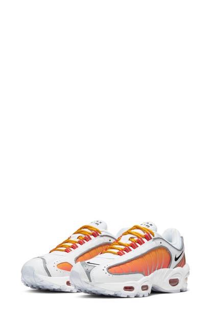 Nike Sneakers AIR MAX TAILWIND IV SNEAKER