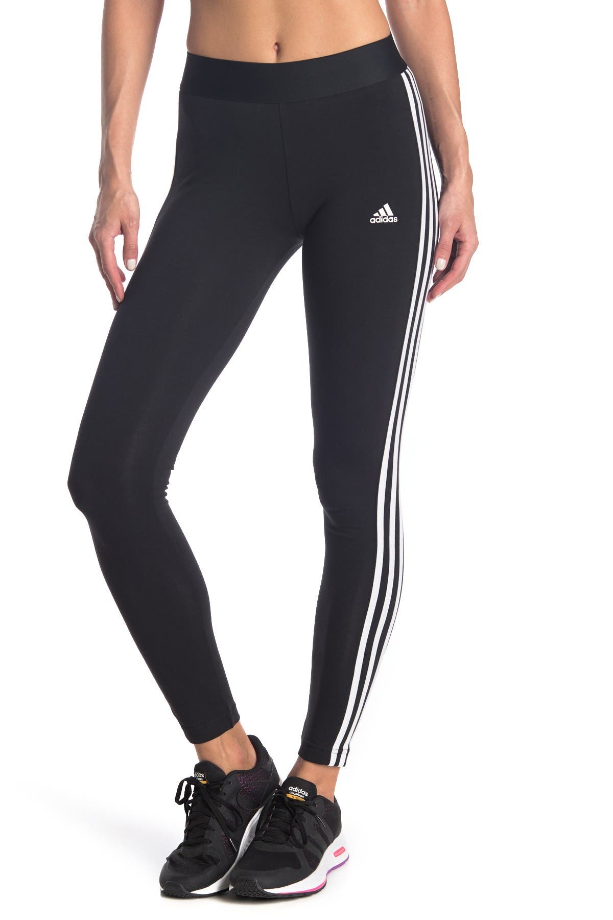 Image of adidas Essentials Leggings