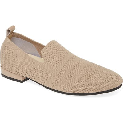 David Tate Ultimate Flat- Beige