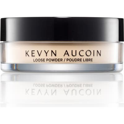 Kevyn Aucoin Beauty Loose Powder - Universal Shade