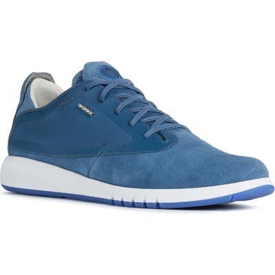 Geox Aerantis 6 Sneaker