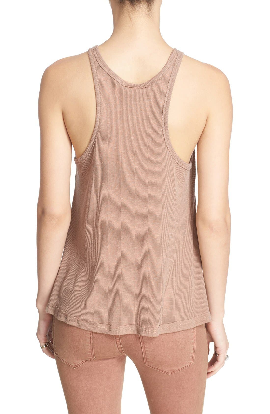 ,                             'Long Beach' Tank,                             Alternate thumbnail 93, color,                             252