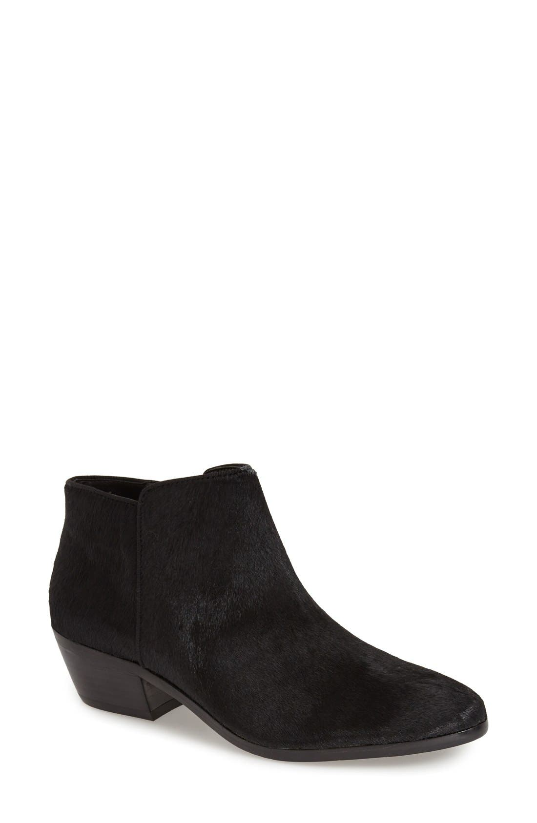 ,                             'Petty' Chelsea Boot,                             Main thumbnail 18, color,                             002