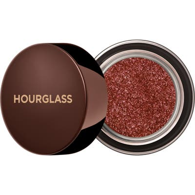 Hourglass Scattered Light Glitter Eyeshadow - Rapture