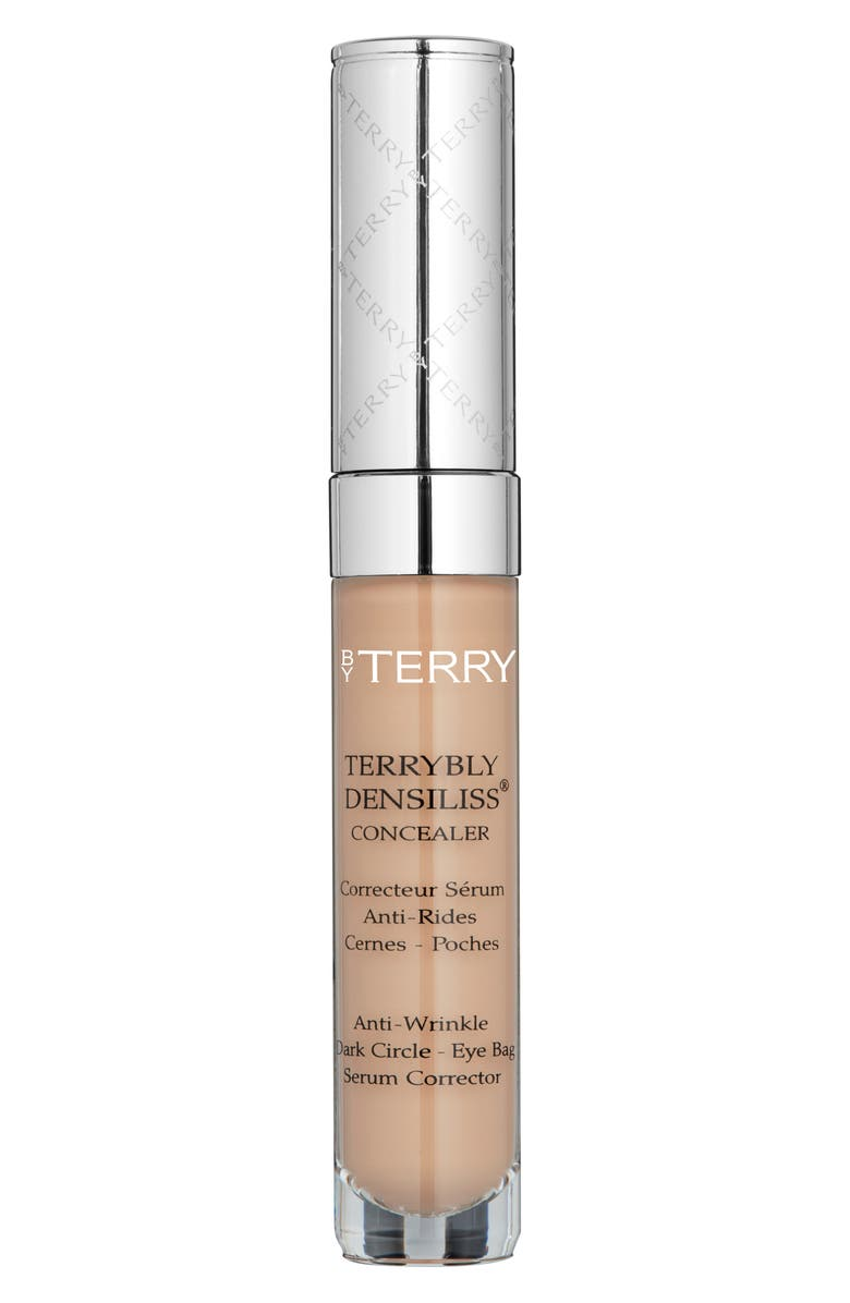 BY TERRY Terrybly Densiliss Concealer, Main, color, 4 MEDIUM PEACH