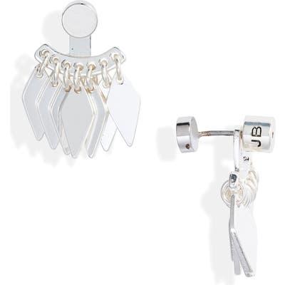 Jenny Bird Isla Ear Jackets