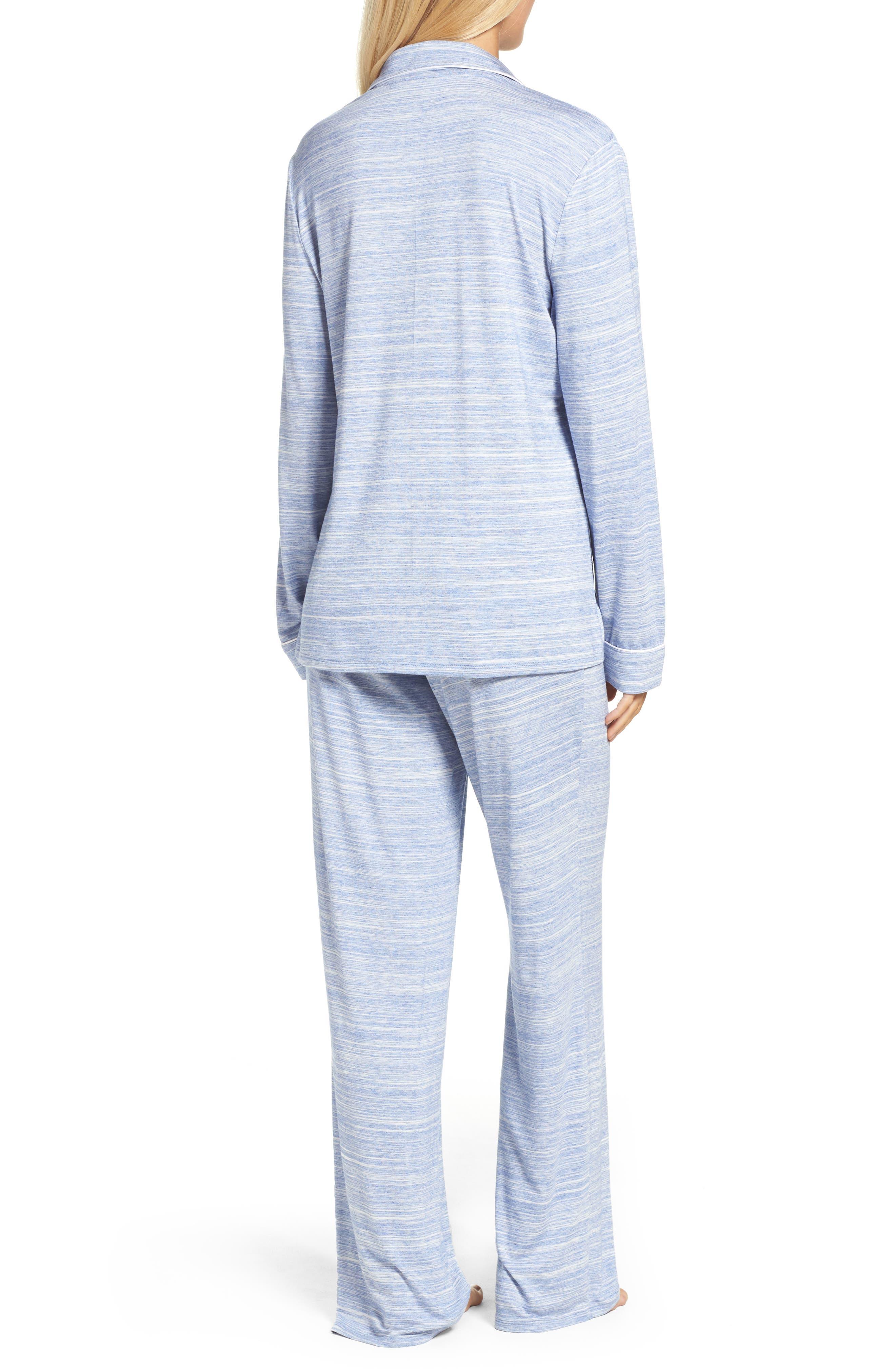 ,                             Moonlight Pajamas,                             Alternate thumbnail 211, color,                             420