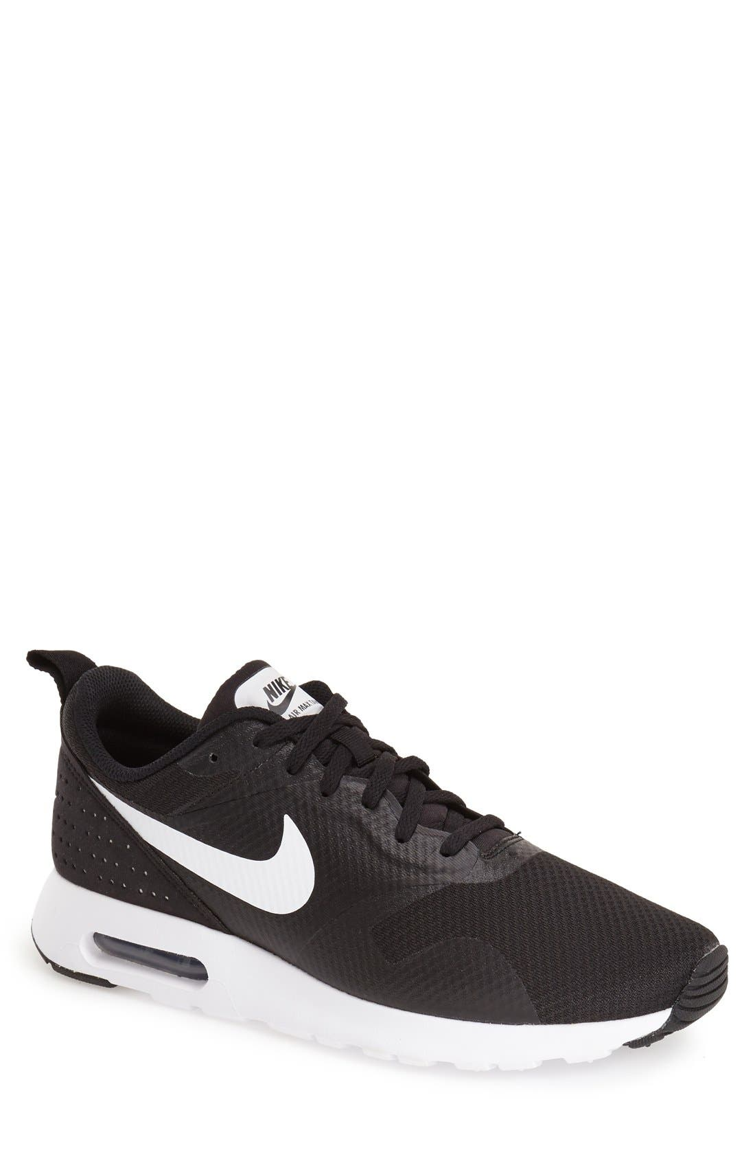 ,                             'Air Max Tavas' Sneaker,                             Main thumbnail 67, color,                             009