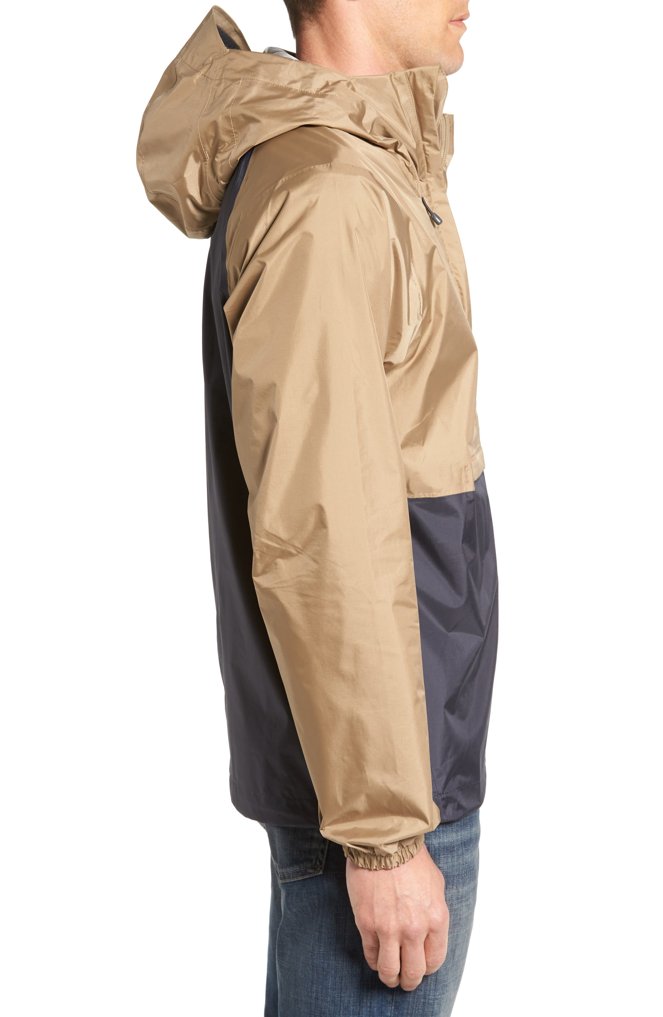 ,                             Torrentshell Packable Regular Fit Rain Jacket,                             Alternate thumbnail 72, color,                             250