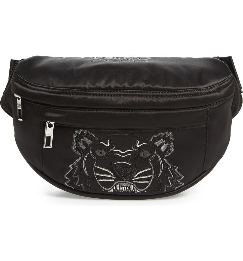 a91561b5281 Tiger Waist Pack, Main, color, 001