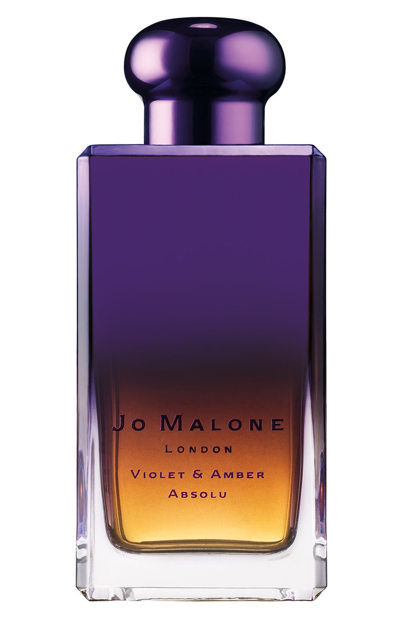 Jo Malone London(TM) Violet & Amber Absolu (Limited Edition)