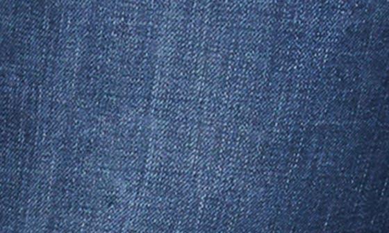 BLUE358