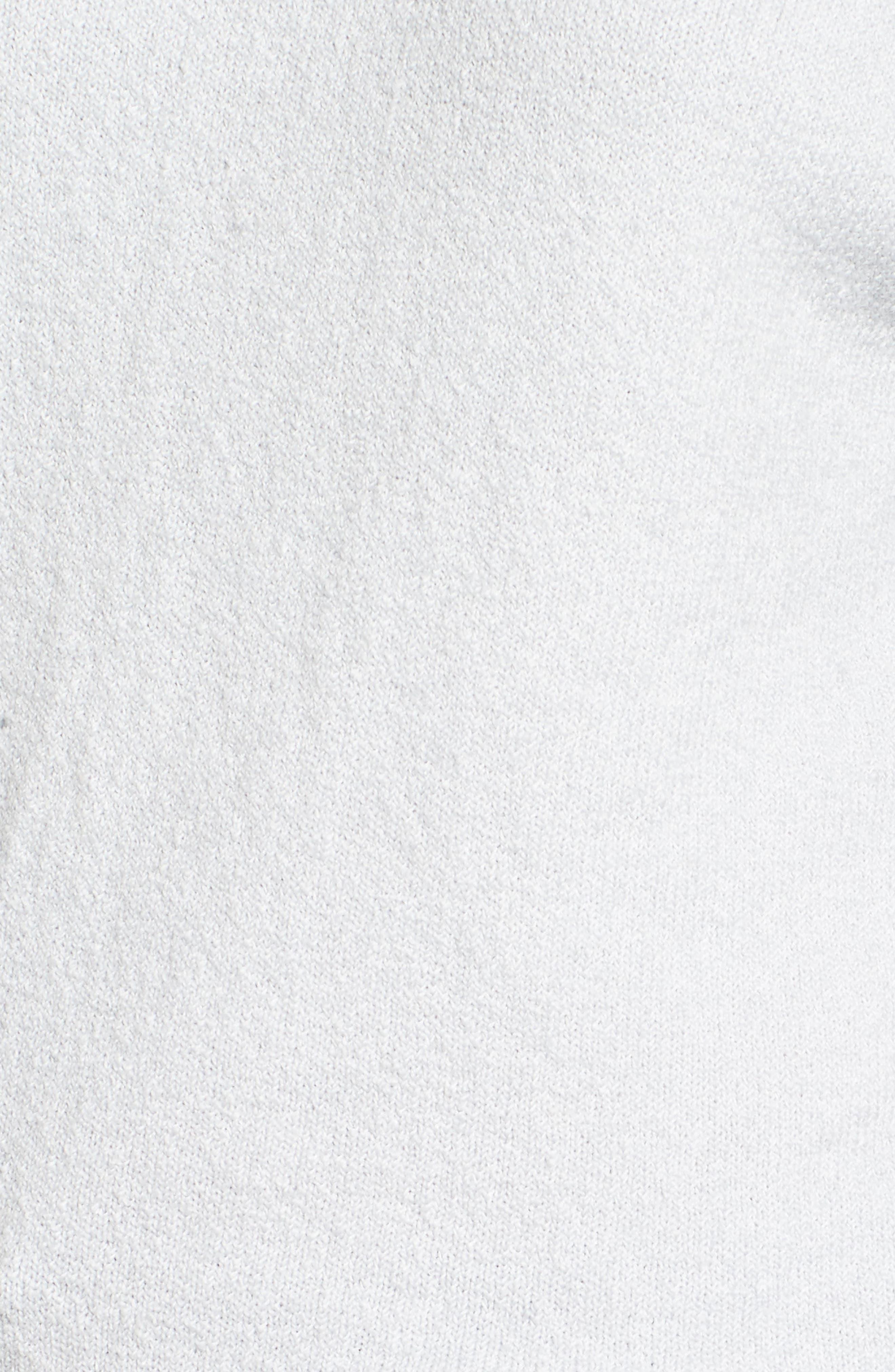 ,                             Dolman Sleeve Sweater,                             Alternate thumbnail 17, color,                             050
