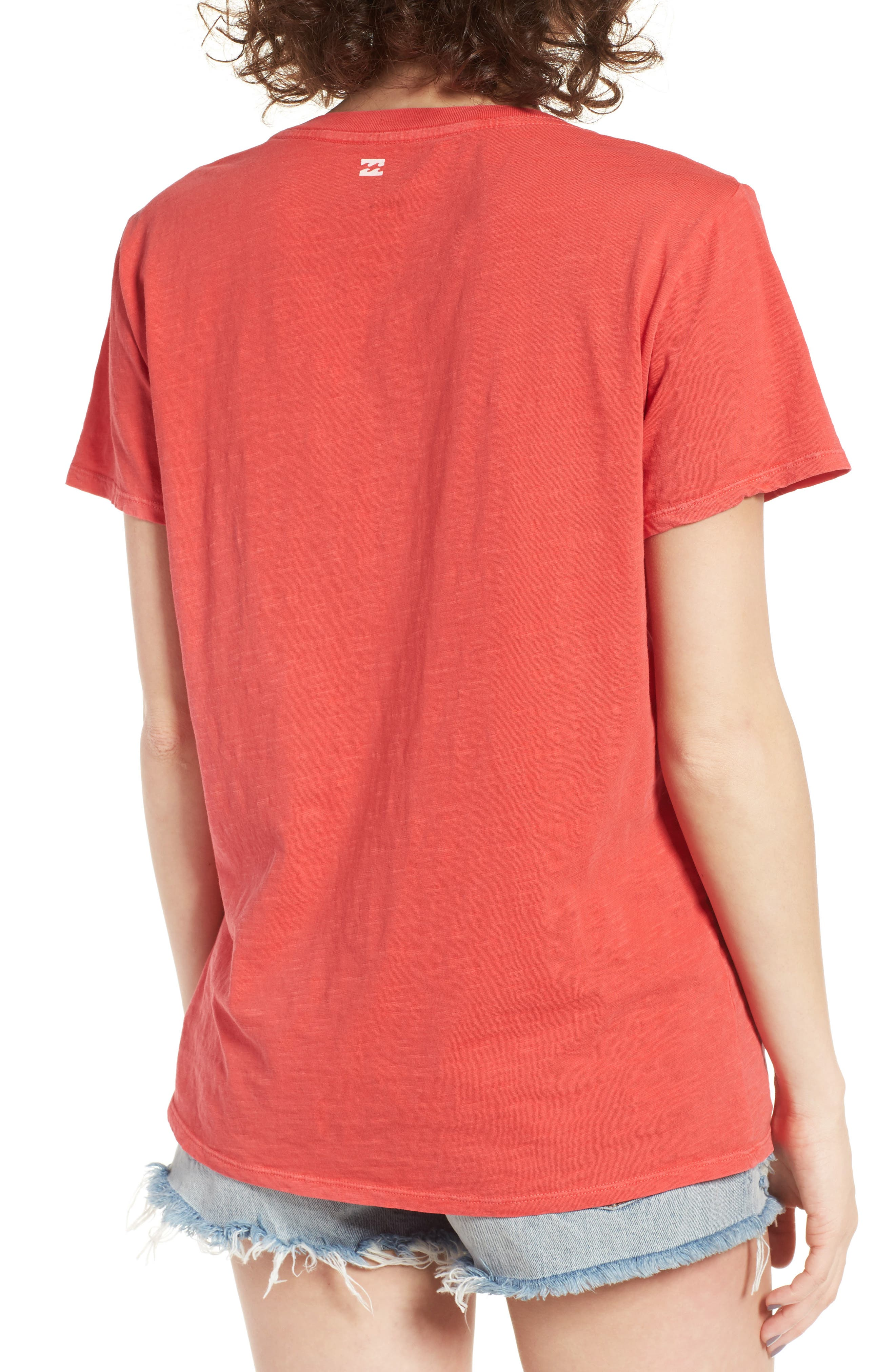 ,                             Stoked Graphic Tee,                             Alternate thumbnail 2, color,                             616