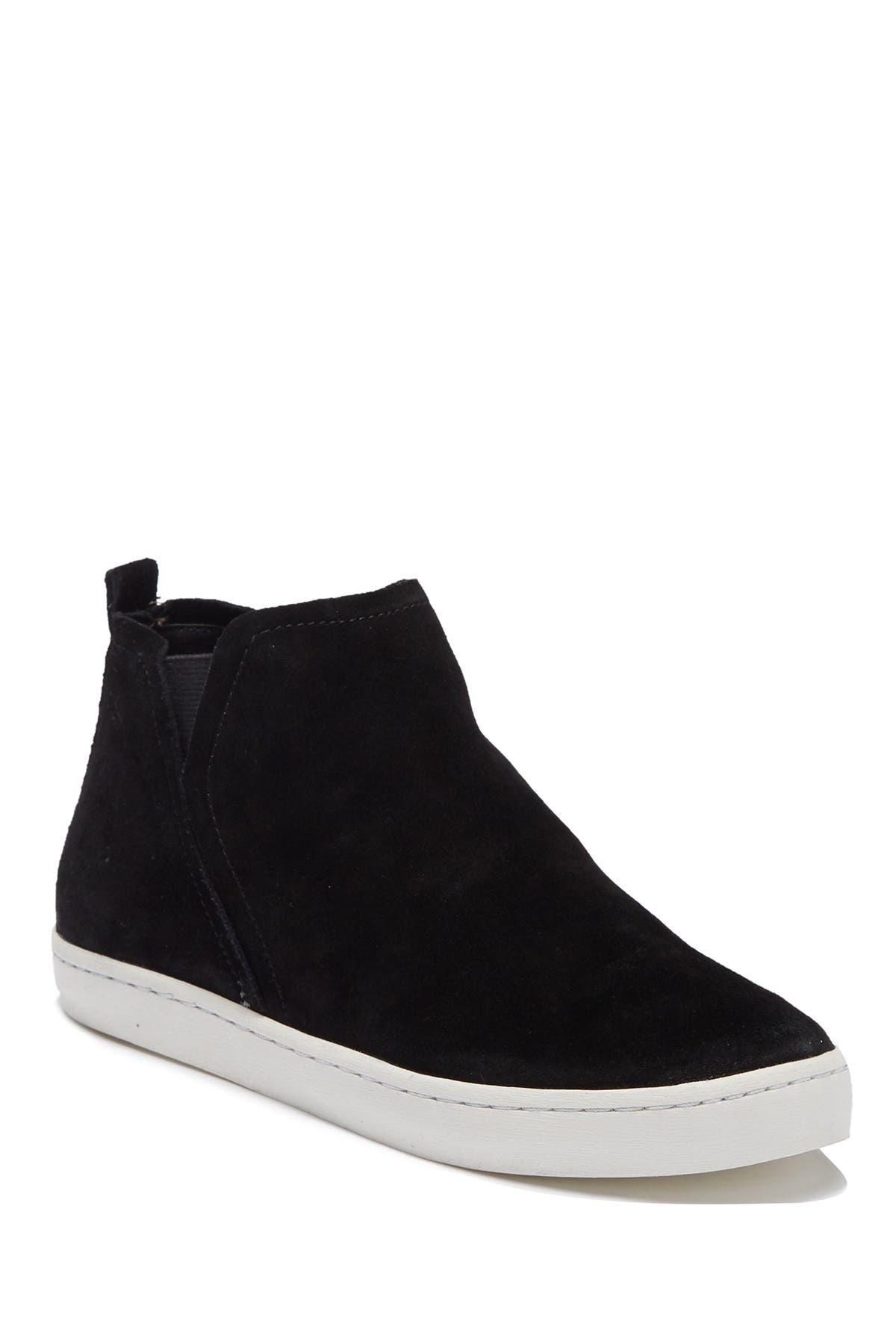 Dolce Vita | Zaye Sneaker | HauteLook