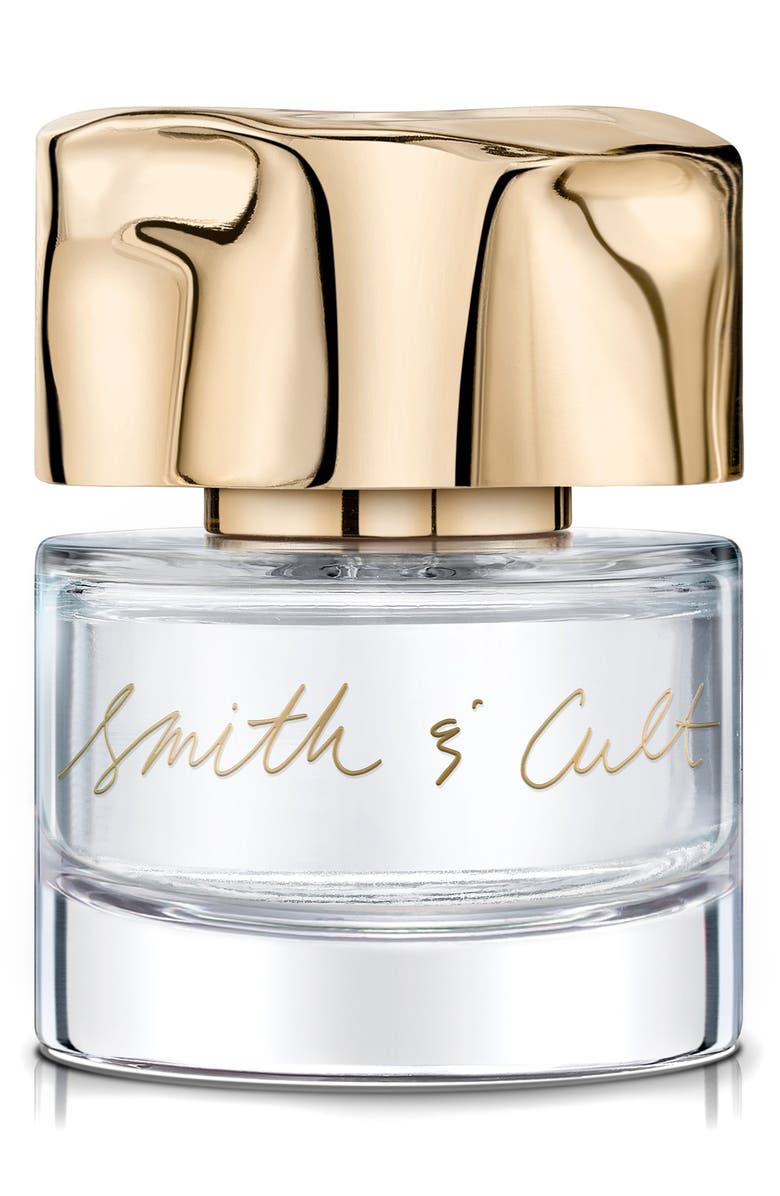 SMITH & CULT SPACE.NK.apothecary Smith & Cult Nailed Lacquer, Main, color, 000