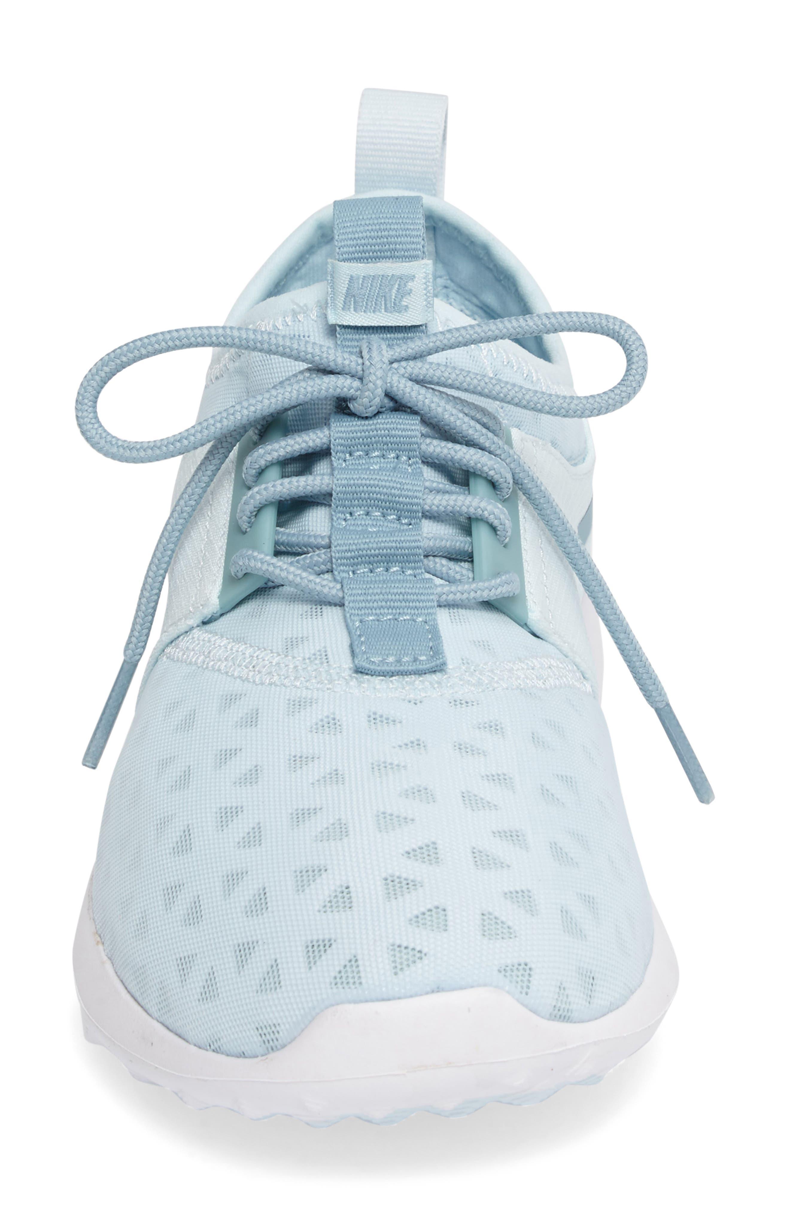 ,                             'Juvenate' Sneaker,                             Alternate thumbnail 239, color,                             407
