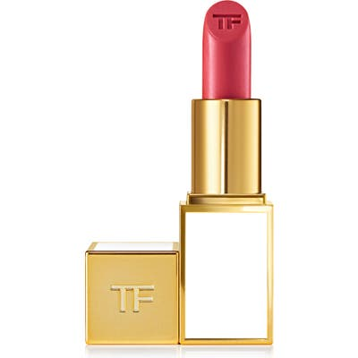 Tom Ford Boys & Girls Lip Color - The Girls - Scarlett/ Sheer
