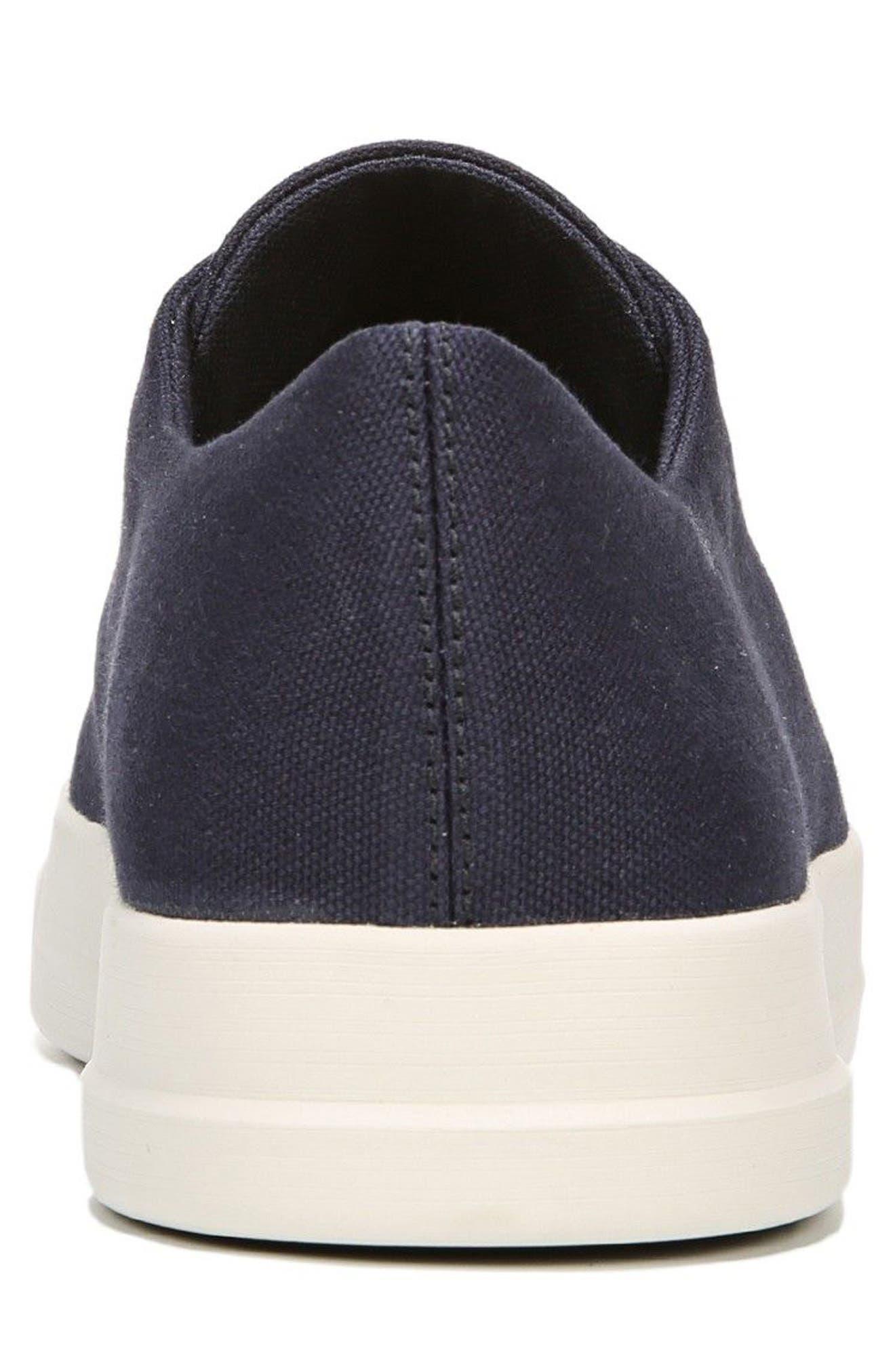 ,                             Copeland Sneaker,                             Alternate thumbnail 49, color,                             401