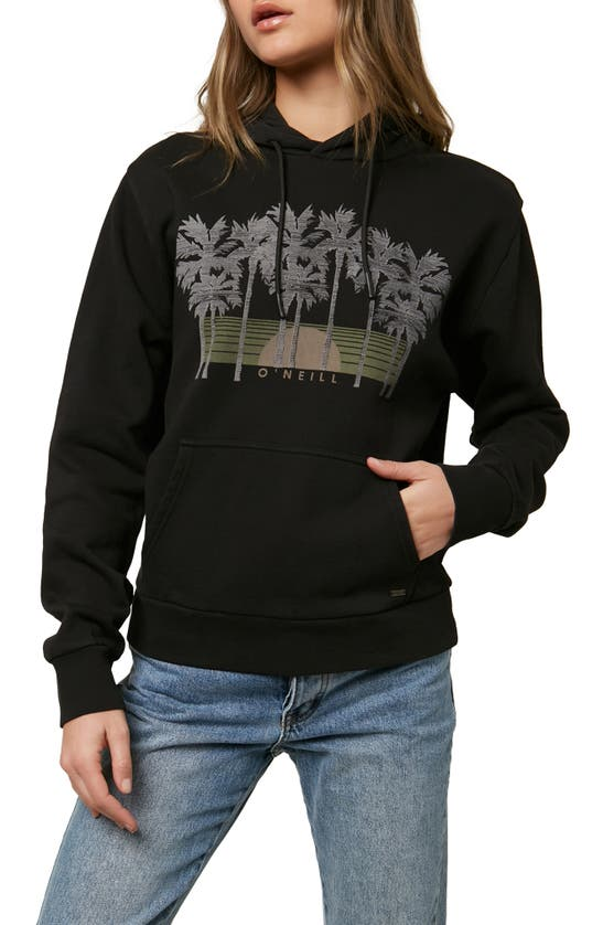 O'neill OFFSHORE HOODIE