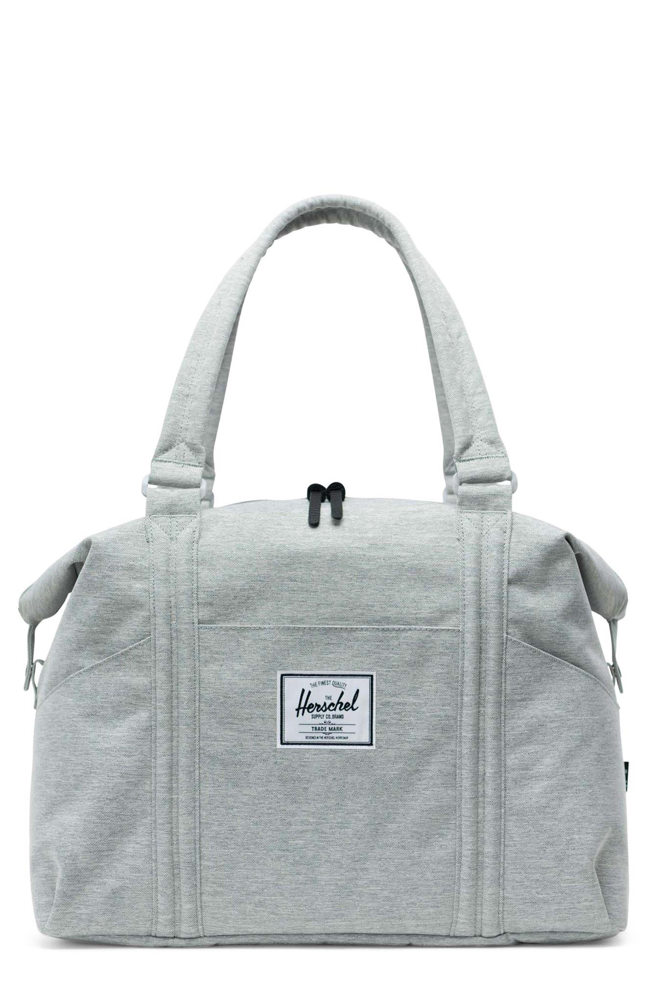 Strand Duffle Bag