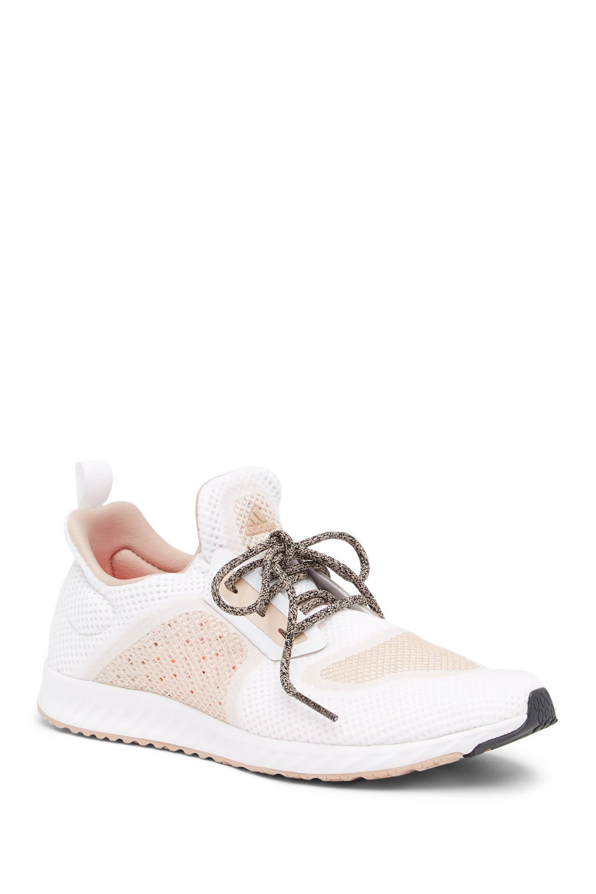 adidas | Edge Lux Clima Running Shoe